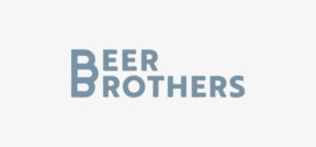 Logo Beer Brothers