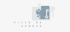 Logo Ville de Genève